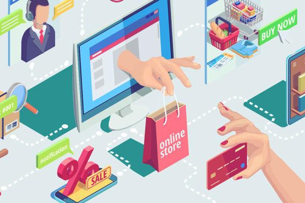 prodavat-v-internete